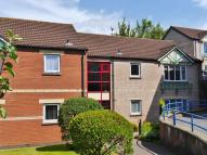 Flat for sale in Fairacres Close...