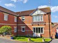 2 bedroom Retirement Property in Fairacres Close...