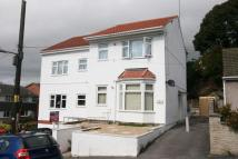 Flat to rent in Dundridge Lane, Hanham...