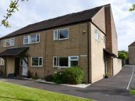 3 bed End of Terrace house in Colne Green, Keynsham...