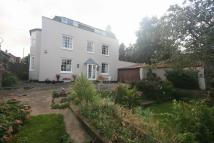 Church Hill Detached house for sale