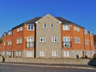 2 bedroom Flat for sale in Culvers Road, Keynsham...