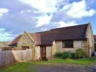 Detached Bungalow in Bristol Road, Keynsham...