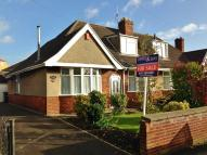 semi detached home for sale in Kings Head Lane, Uplands...