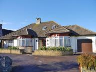 6 bed Detached Bungalow in Bath Road, Keynsham...