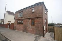 Kingsway Detached property to rent