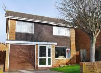 4 bed Detached house for sale in Manor Road, Keynsham...