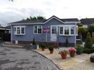 Rockhill Estate new development for sale