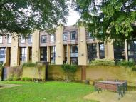 4 bedroom Town House for sale in Old Vicarage Green...
