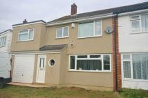4 bedroom semi detached property for sale in California Road...