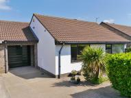 Bungalow for sale in Courtenay Road, Keynsham...