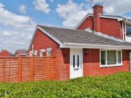 2 bed Bungalow in Lime Court, Keynsham...