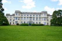 2 bed Flat for sale in Bath Road, Brislington...