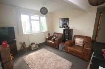 Flat to rent in Soundwell Road, Bristol