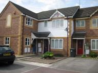 property to rent in Pilgrims Wharf, St Annes Park, BRISTOL