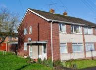 2 bed Flat in Chelsea Close, Keynsham...