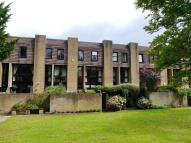 Town House for sale in Old Vicarage Green...