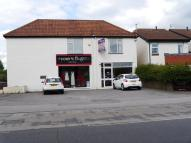 Shop to rent in Bath Road, Saltford...