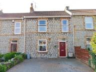 3 bed Terraced property for sale in Albert Road, Keynsham...