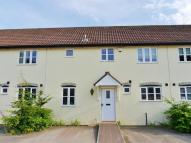 3 bed Terraced home for sale in Albert Road, Keynsham...