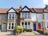 4 bed Terraced home for sale in West View Road, Keynsham...