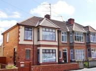 End of Terrace home for sale in Runswick Road...