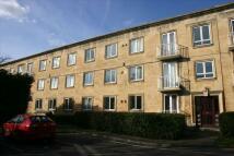 property to rent in Kensington Court, London Road, BATH