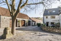 4 bedroom Barn Conversion in Tithe Barn...