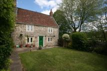 2 bedroom End of Terrace home for sale in The Shallows, Saltford...