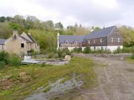 property for sale in Rosemary Lane, Freshford, BATH