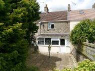 Fairfield Terrace Terraced house for sale