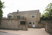 Detached Bungalow for sale in West Road...