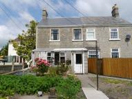 3 bedroom semi detached property in Hook, Timsbury, Bath
