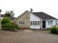 3 bed Detached Bungalow for sale in Langfords Lane...