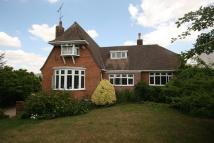 4 bed Detached home for sale in Uplands Road, Saltford...