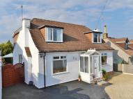4 bed Detached house for sale in Uplands Road, Saltford...