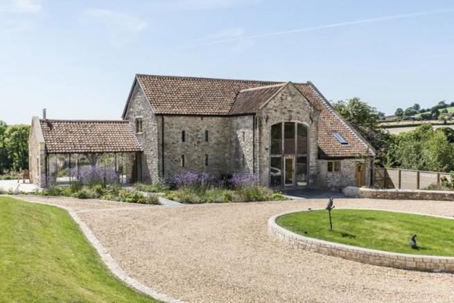 3 bedroom barn conversion for sale in gibbet lane norton for 3 bedroom barn house