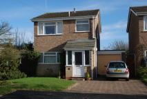 property for sale in Hyde Grove, Bloxham, Banbury