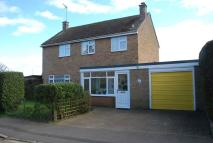 property for sale in Broad Close, Barford St. Michael, Banbury