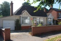 property for sale in Horton View, Banbury