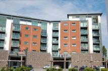 2 bed Penthouse for sale in Sanderling Lodge...