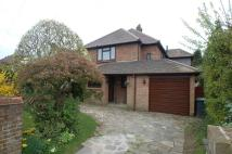 property for sale in Solent Way, Alverstoke, GOSPORT