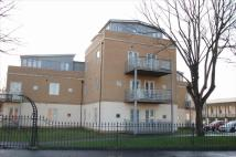 Admiral House Flat for sale