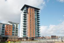 Apartment for sale in Rope Quays, Gosport