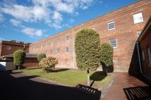 Apartment for sale in Weevil Lane, Gosport