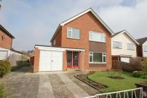 3 bedroom Detached home for sale in St. Marys Avenue...