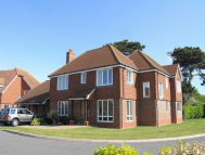 4 bed Detached property to rent in Swordfish Close...