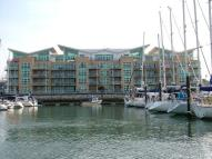 Apartment in Mumby Road, Gosport