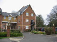 property to rent in Bells Lane, Fareham