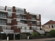 Apartment to rent in Lee-On-The-Solent